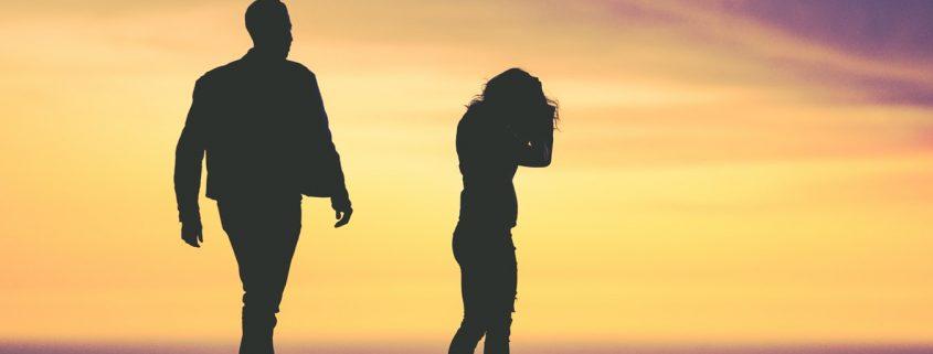 Cómo te puede ayudar un detective con un divorcio en Navidad